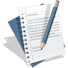 CV 1588/SGDĐT – GDTrH Hướng dấn sử dụng các loại hồ sơ chuyên môn trong nhà trường từ năm học 2019 -2020
